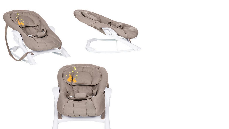 transat cocon b b confort divine denim 2013 pictures to. Black Bedroom Furniture Sets. Home Design Ideas