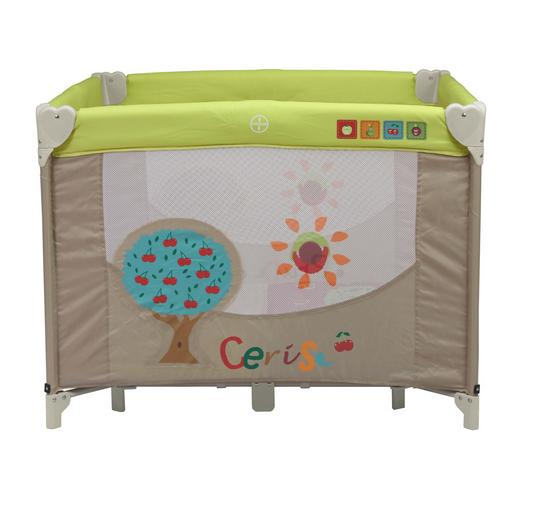 parc b b pliant b b kiwi looping les b b s du bonheur. Black Bedroom Furniture Sets. Home Design Ideas
