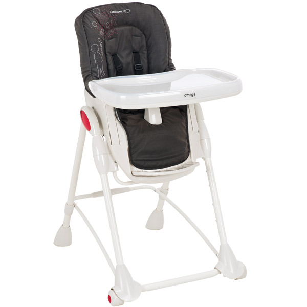 Housse poussette bebe confort 28 images for Housse de chaise universelle
