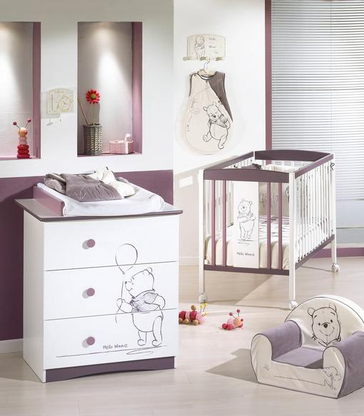 Chambre Bebe Bleu Beige :  fr what is the chambre syndicale of fashion chambre a coucher winnie l