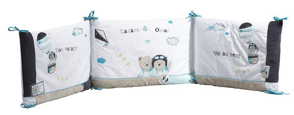 liste de naissance sonia ookoodoo. Black Bedroom Furniture Sets. Home Design Ideas
