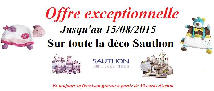 Coupons promotions sagone