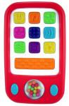 Mon premier smartphone Babysun