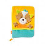 Protège Carnet de Santé Babysun