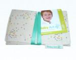 Cartes à Dents de Lait - Pastel Baby art