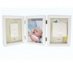 Cadre Empreintes Edition Limitée Dreamy Baby Art