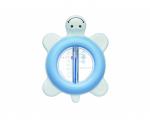 Thermomètre de bain tortue Paper boats bébé Confort