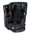 Siège auto Axiss Black Crystal Bébé Confort