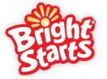 Bright Starts / Oball