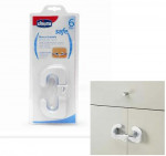 Bloque placard «CHICCO»