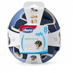 Casque de protection Chicco