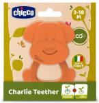 Hochet de dentition chien ECO+ Chicco