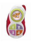 téléphone Baby phone Chicco