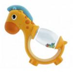 Hochet girafon Chicco
