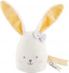 Veilleuse colorée lapin Chicco