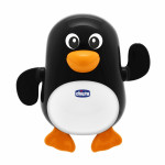 Pingouin nageur Chicco