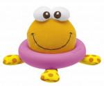Jouet de bain Poulpe chicco
