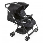 Ohlala Twin black night Chicco