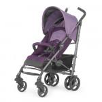 Poussette Liteway² Purple Chicco