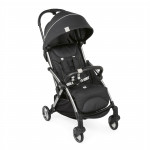 Poussette canne Goody Graphite Chicco