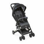 Poussette Miinimo3 Jet Black Chicco