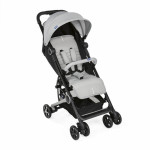 Poussette Miinimo3 Light grey Chicco