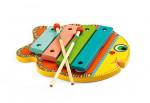 Animambo xylophone Djeco
