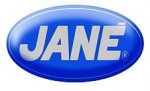 Logo JANE