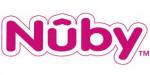 Logo Nuby