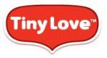 Logo Tiny Love