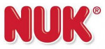 Logo Nuk