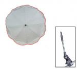 Ombrelle safari Bambisol