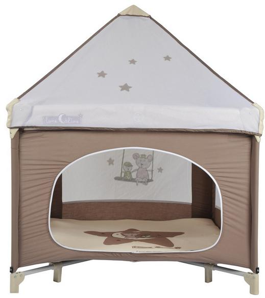 parc b b d 39 activit cabane lune c line looping les. Black Bedroom Furniture Sets. Home Design Ideas
