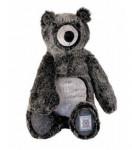 Peluche ours Auguste Moulin Roty