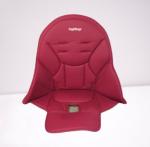 Housse chaise haute siesta / Zero3 Berry Peg Perego