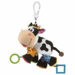 Camilla la vache Playgro