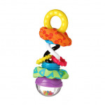 Hochet super shaker Playgro