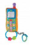 Mon premier téléphone Playgro