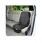 Protecteur de siège auto Duomat Summer