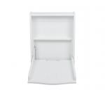 Table à Langer Murale - White Quax