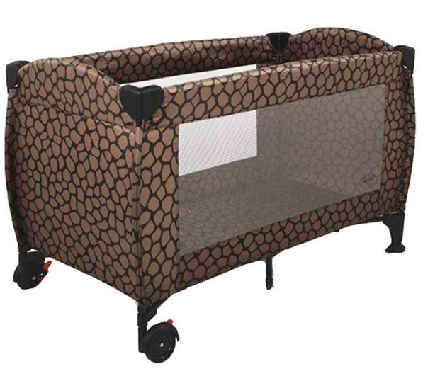 lit parapluie tartufo quax les b b s du bonheur. Black Bedroom Furniture Sets. Home Design Ideas