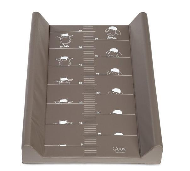 liste de naissance de thibault sur mes envies. Black Bedroom Furniture Sets. Home Design Ideas