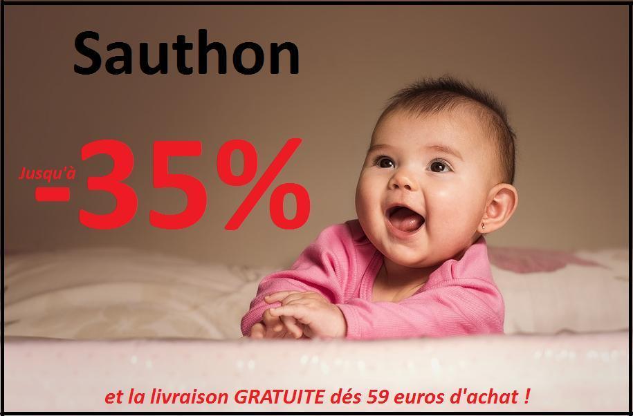 Miss Chipie. promotion LIVRAISON GRATUITE A PARTIR DE 59 EUROS (france  metropolitaine) d6fc8d814fb