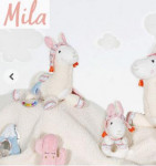 Mila (Collection 2019)