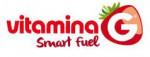 Logo Vitamina G