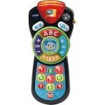 Super télécommande parlante Vtech