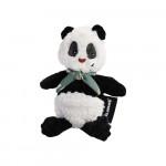Petit Simply Rototos le panda les Déglingos