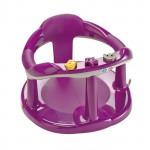 Anneau de bain Aquababy violet Thermobaby